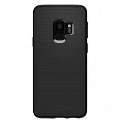 5109 - Spigen Liquid Air силиконов калъф за Samsung Galaxy S9