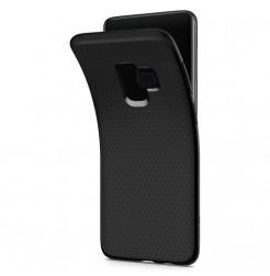 5110 - Spigen Liquid Air силиконов калъф за Samsung Galaxy S9