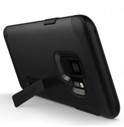 5126 - Spigen Slim Armor кейс за Samsung Galaxy S9