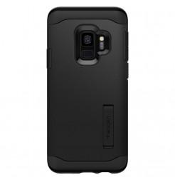 5128 - Spigen Slim Armor кейс за Samsung Galaxy S9
