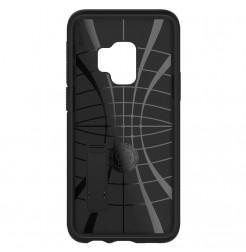 5129 - Spigen Slim Armor кейс за Samsung Galaxy S9