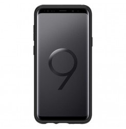 5141 - Spigen Neo Hybrid удароустойчив калъф за Samsung Galaxy S9