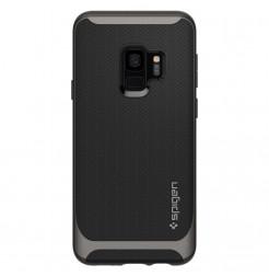 5142 - Spigen Neo Hybrid удароустойчив калъф за Samsung Galaxy S9