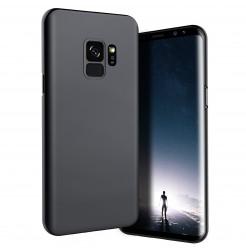 5146 - MadPhone силиконов калъф за Samsung Galaxy S9