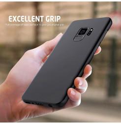 5149 - MadPhone силиконов калъф за Samsung Galaxy S9