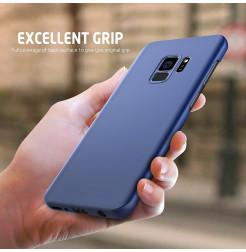 5157 - MadPhone силиконов калъф за Samsung Galaxy S9