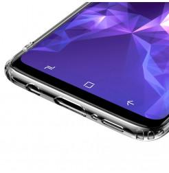 5230 - Baseus Simple силиконов калъф за Samsung Galaxy S9