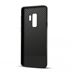 5245 - MadPhone Art силиконов кейс с картинки за Samsung Galaxy S9