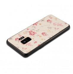 5248 - MadPhone Art силиконов кейс с картинки за Samsung Galaxy S9