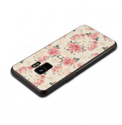 5250 - MadPhone Art силиконов кейс с картинки за Samsung Galaxy S9