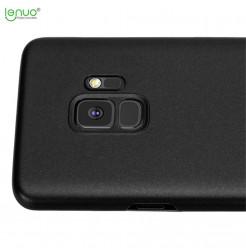 5258 - Lenuo Leshield пластмасов кейс за Samsung Galaxy S9