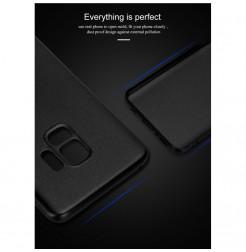 5260 - Lenuo Leshield пластмасов кейс за Samsung Galaxy S9