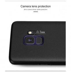 5261 - Lenuo Leshield пластмасов кейс за Samsung Galaxy S9