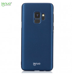 5270 - Lenuo Leshield пластмасов кейс за Samsung Galaxy S9