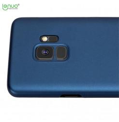 5272 - Lenuo Leshield пластмасов кейс за Samsung Galaxy S9