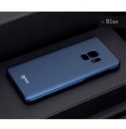 5273 - Lenuo Leshield пластмасов кейс за Samsung Galaxy S9