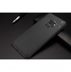 5292 - MadPhone Supreme силиконов кейс за Samsung Galaxy S9