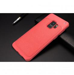 5304 - MadPhone Supreme силиконов кейс за Samsung Galaxy S9