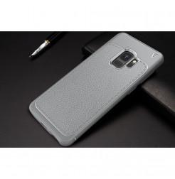 5316 - MadPhone Supreme силиконов кейс за Samsung Galaxy S9