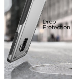 5335 - MadPhone Defender хибриден калъф за Samsung Galaxy S9