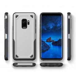 5337 - MadPhone Defender хибриден калъф за Samsung Galaxy S9