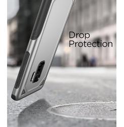 5342 - MadPhone Defender хибриден калъф за Samsung Galaxy S9