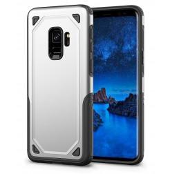 5347 - MadPhone Defender хибриден калъф за Samsung Galaxy S9