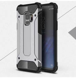 5364 - MadPhone Armor хибриден калъф за Samsung Galaxy S9