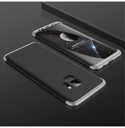 5424 - GKK 360 пластмасов кейс за Samsung Galaxy S9