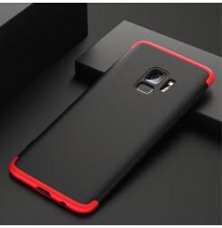 5431 - GKK 360 пластмасов кейс за Samsung Galaxy S9