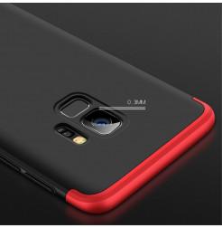 5434 - GKK 360 пластмасов кейс за Samsung Galaxy S9