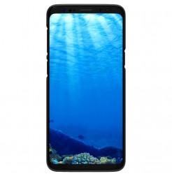 5445 - Nillkin Super Frosted Shield пластмасов кейс за Samsung Galaxy S9