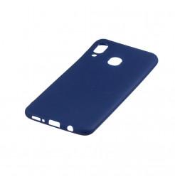 550 - MadPhone силиконов калъф за Samsung Galaxy A40