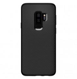 5531 - Spigen Liquid Air силиконов калъф за Samsung Galaxy S9+ Plus
