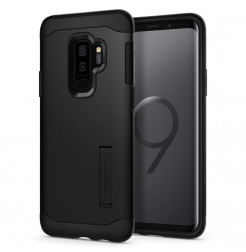 5540 - Spigen Slim Armor кейс за Samsung Galaxy S9+ Plus