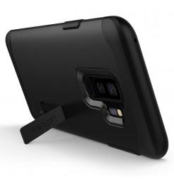 5542 - Spigen Slim Armor кейс за Samsung Galaxy S9+ Plus
