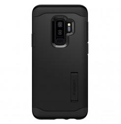 5544 - Spigen Slim Armor кейс за Samsung Galaxy S9+ Plus
