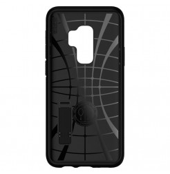 5545 - Spigen Slim Armor кейс за Samsung Galaxy S9+ Plus