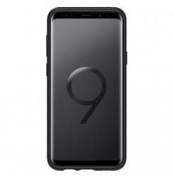 5556 - Spigen Neo Hybrid удароустойчив калъф за Samsung Galaxy S9+ Plus