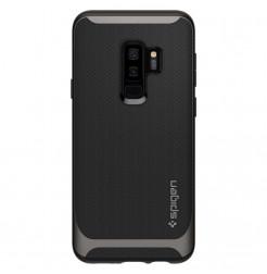 5557 - Spigen Neo Hybrid удароустойчив калъф за Samsung Galaxy S9+ Plus