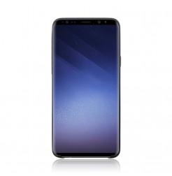 5562 - MadPhone силиконов калъф за Samsung Galaxy S9+ Plus