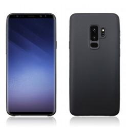 5563 - MadPhone силиконов калъф за Samsung Galaxy S9+ Plus