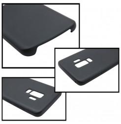 5565 - MadPhone силиконов калъф за Samsung Galaxy S9+ Plus