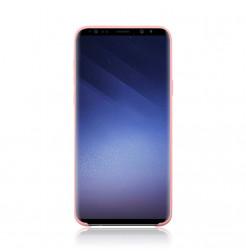 5570 - MadPhone силиконов калъф за Samsung Galaxy S9+ Plus