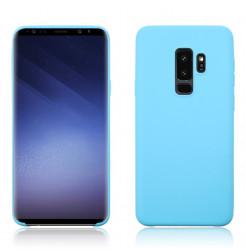 5582 - MadPhone силиконов калъф за Samsung Galaxy S9+ Plus