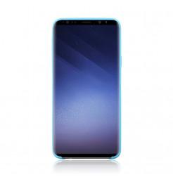 5583 - MadPhone силиконов калъф за Samsung Galaxy S9+ Plus