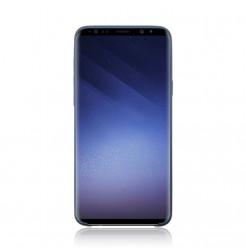5590 - MadPhone силиконов калъф за Samsung Galaxy S9+ Plus
