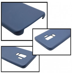 5593 - MadPhone силиконов калъф за Samsung Galaxy S9+ Plus