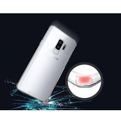 5615 - MadPhone ShockHybrid хибриден кейс за Samsung Galaxy S9+ Plus