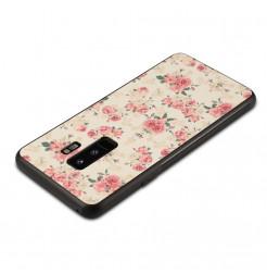 5645 - MadPhone Art силиконов кейс с картинки за Samsung Galaxy S9+ Plus